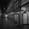 カルロス・ゴーン氏が逃げた理由、日本の刑事司法の10個の闇。