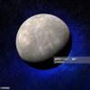 鳳華メッセージ「見えない水星が見える日7・23」