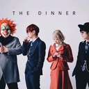 【SEKAI NO OWARI THE DINNER】最強予約ガイド