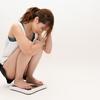【悲報】順調に体重が増えています。夜だけ糖質制限はじめます!