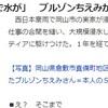 西日本豪雨災害から1年か・・・