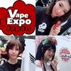 【VAPE】 VAPE EXPO JAPAN 2019 【幕張】