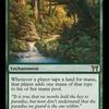 好きなカードを紹介していく。第二十四回「春の鼓動」