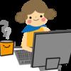 Mac版Office互換ソフト!無料で使える「Office Online」
