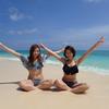 インスタ映えスポットがたくさんな「ピピ島ツアー」へ行こう!
