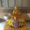 ソンクラーン(タイの水掛け祭り)ってそもそも何なのか調べてみたら、めちゃめちゃ奥が深かった件