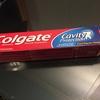 アメリカ留学中に歯磨き粉を買うならこれ!オススメ歯磨き粉を紹介!