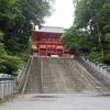 【旅行記】かるたと時計の聖地近江神宮 関西歴史旅⑧