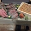 【食べログ3.5以上】大阪市福島区福島二丁目でデリバリー可能な飲食店2選