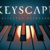 Spectrasonics Keyscapeが発表されました