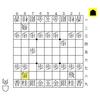 早石田対策には角換わり左玉がオススメ。2020/8/10版