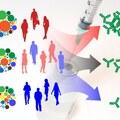 新型コロナウィルス ワクチンに関する情報 2021/05/02