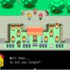 【作曲】ゲーム音楽を作りたいなら『SNESサウンド』を基準に考える