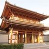 小石川で絶対に行った方が良い3つのレストラン