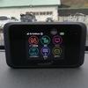アウトドアで使えるルーターをレビューする/ワイモバイルのポケットWi-Fi502HW【WiFi東京PR】