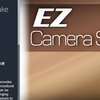 【Unity】カメラを簡単に揺らすことができる「EZ Camera Shake」紹介(無料)