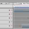 【Unity】Timelineエディタでムービーを作ってみた