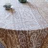 テーブルクロスにおすすめ/北欧ヴィンテージファブリック