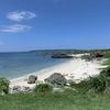 沖縄の離島を旅する。一押しは宮古ブルーが最高に美しい宮古島