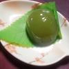 地元で大人気の和菓子屋さん!「御菓子司 大黒屋丹治」@兵庫たつの