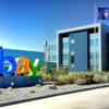 Nhận mua hộ đấu giá trực tuyến trên Ebay