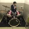 出張メンテナンス Vol2!松蔭高校 軽音楽部へ訪問してきた!