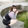 NARUHAさん!その21 ─ 石川・富山美少女図鑑 撮影会 海王丸パーク周辺 ─