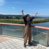 中村倫也company〜「せっかくグルメからの〜凪のお暇・アジアで」