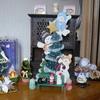 クリスマス飾り。。。