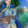 【アニメ】魔法つかいプリキュア!第27話「Let'sエンジョイ!魔法学校の夏休み!」感想