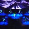 「光」に注目して安室奈美恵FEELツアー2013を見てみた