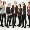 Hey! Say! JUMP 10th Anniversary.