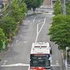 京王バスC31308