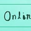 【'18.5.23_0101追記:お知らせ】同人誌のオンライン通販ページを開設、そして一本化~ #booth_pm と #BASEec ~