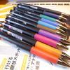 雑誌プレジデントウーマンでも最強手帳筆記具は「ジュースアップ」でした