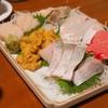 【乙部町】四季彩 岬|美味しい手料理と会話を肴に
