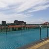 タイ旅行のホテルほぼ予約完了 はじめてのAirbnbも