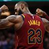 最強のプロテインで、NBA選手のような筋肉が作れる