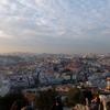 ポルトガル旅行:2017年12月