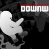 井戸を落下していくシンプルなゲーム『Downwell』を難しくしている5つのポイント