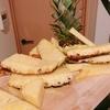 【夏にぴったり】パインって安くて栄養豊富だって知ってた?