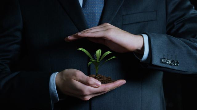 投資で不労所得をゲット!不労所得がつくれる仕組みと投資のコツ