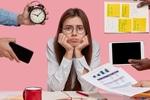 「先延ばし癖の放置」が最悪な3つの理由。気づかずに脳に負担をかけているかも。