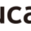 cucan(クーカン)はどのポイントサイト経由がお得なのか比較してみました!