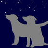 世界で初めて宇宙から帰還した2匹の犬の話