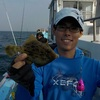 絶好調~!船カワハギ釣り行ってきました