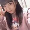 HKT48「キスは待つしかないのでしょうか?」発売記念 大握手会 in 幕張メッセ(第4部/第7部)参戦~☆