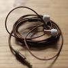 【PR】レビュー シングルBAイヤホン Yinyoo T100 は女性ボーカルが聴きやすい!