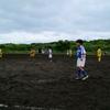 2017 U-12サッカーリーグin千葉第5節(6年生)
