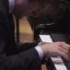 ラフマニノフ ピアノ協奏曲第3番のハイライト